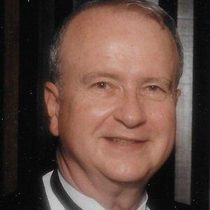 Joseph  L. Koch