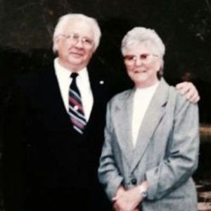 Ernest Jerome Fountain, Jr. Obituary Photo