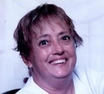Dorothy Louise Miller obituary photo
