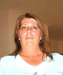 Rhonda Palmature obituary photo