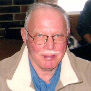 Emil Hatch Obituary Photo