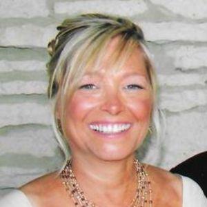 Cathy Anne Kooper