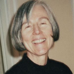 Judith Stetson Cobau