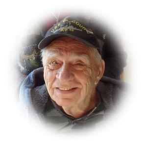 Gerald Bob Batzler