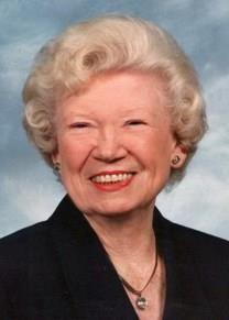 Ellen Jane Schneider obituary photo