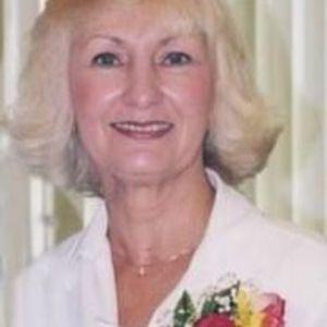 Diana J. Allen