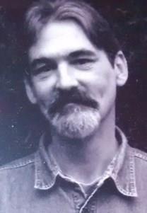 Gilbert Edward Meetze obituary photo