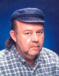 Donald Williams obituary photo