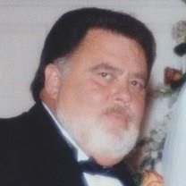 Jerry Don Ladd obituary photo