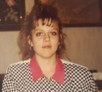 Shannon Michelle Bailey obituary photo