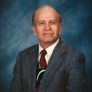 Mr. Larry L. Dusenberg Obituary Photo
