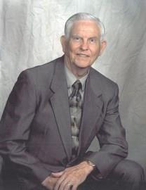 Jerry D. Edwards obituary photo