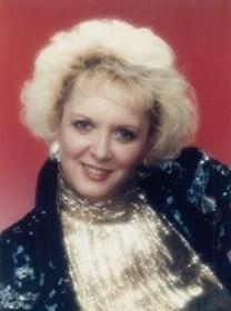 Donna W. Trice obituary photo