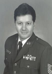 Kenneth John Bottari obituary photo