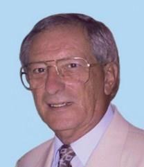 Ciro D. Costabile obituary photo