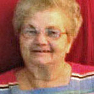 Eloise Stuart Berdeaux