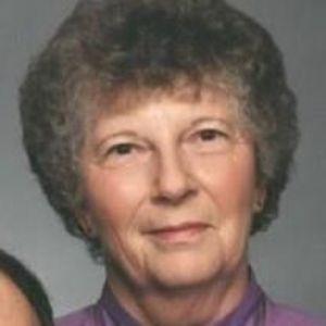 Alphonsine L. Ferris