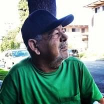 Manuel Ochoa obituary photo