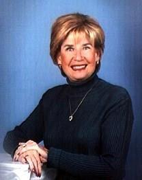 Diane Lee Cameron obituary photo