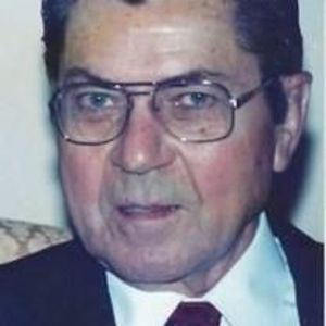 Breylon L. Prater