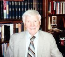 Dallas William Baggett obituary photo