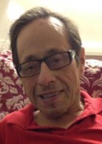 Daniel Andrew ARNTZEN obituary photo