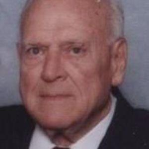 Harold Haygood