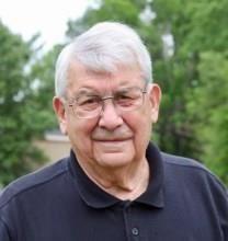 Floyd Niette obituary photo