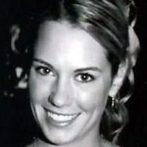Lauren E. Boulton