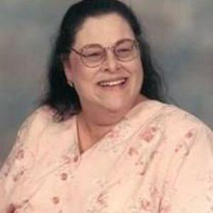Ann V. Flick