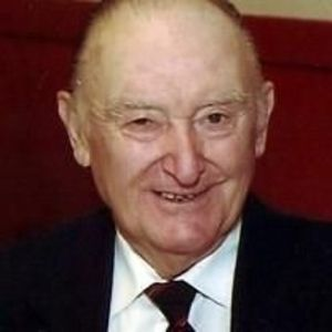 Hermann F. W. Loose