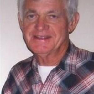Lloyd Allan Humphrey