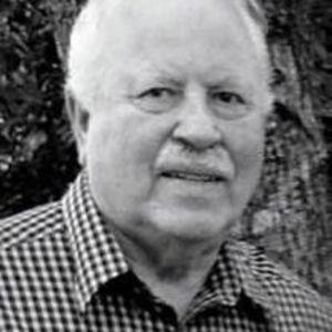 Leonard E. Wooten
