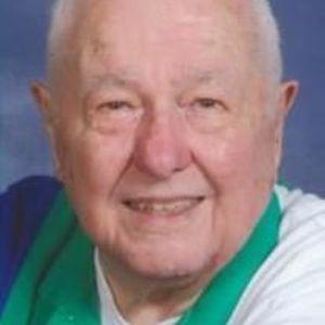 Harold Guillory