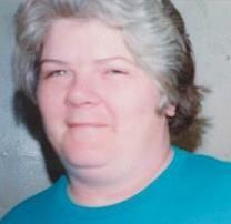 Patti Hennion obituary photo