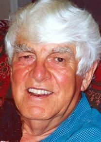 Alfred Kaulfers, Jr. obituary photo