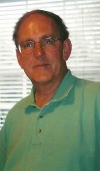 George Morris Dixon obituary photo