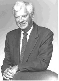 Joseph C. Farrell obituary photo