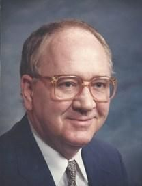 Kenneth Wheeler obituary photo