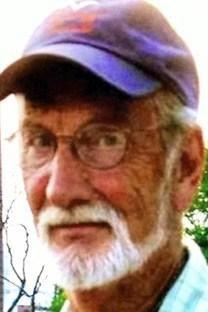 Mitchell Gibbs Williams obituary photo