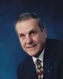 Charles L. Foster, Jr. obituary photo