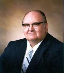 Wilton Rankin obituary photo