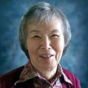 Luna H. Fung