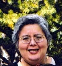 Maria A. Rivera obituary photo