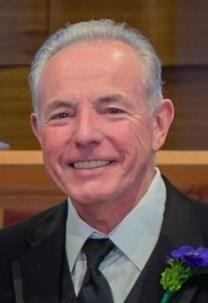 Joe Milton Crann obituary photo