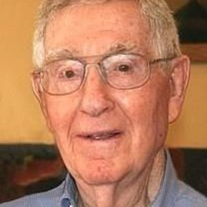 Leonard Odell Mouser