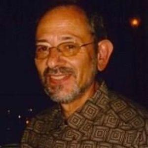 Harvey Jay Rosenberg