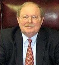 Jack Fred Gamel obituary photo