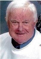 Frederick Burton Minahan obituary photo