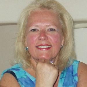 Linda  Marie (nee Lingo)  Prospero